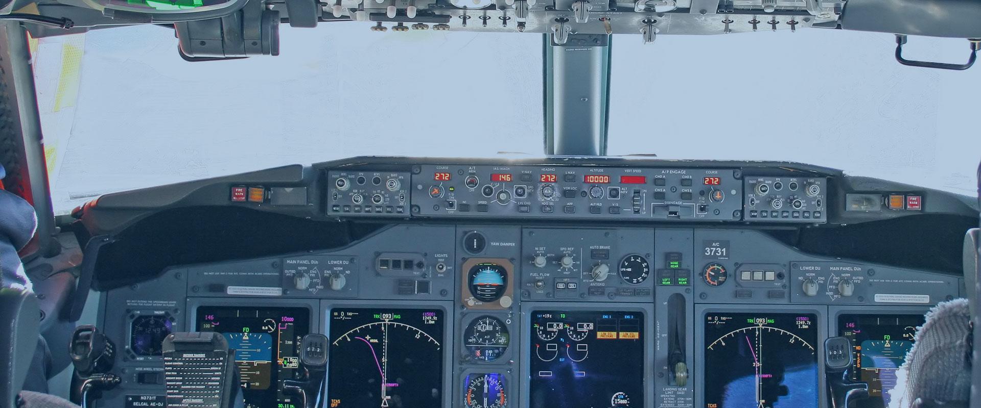 Capa banner-02.jpg - Seguro Aeronáutico