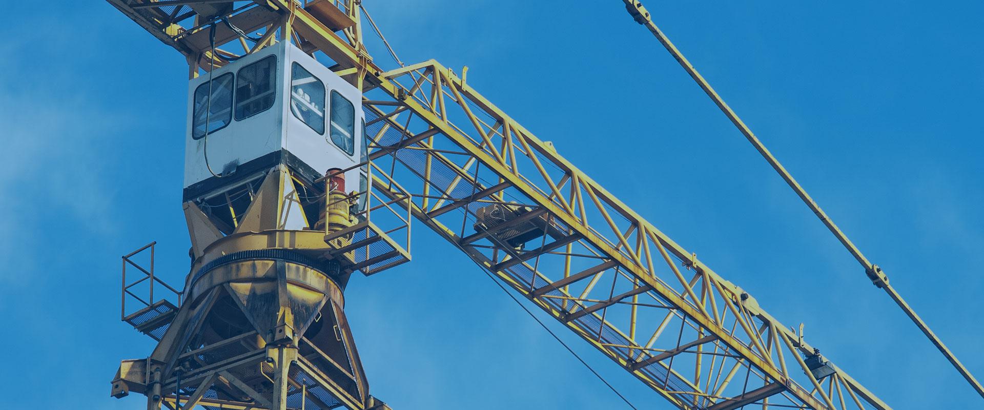 Capa banner-01.jpg - Seguro de Riscos de Obras de Engenharia