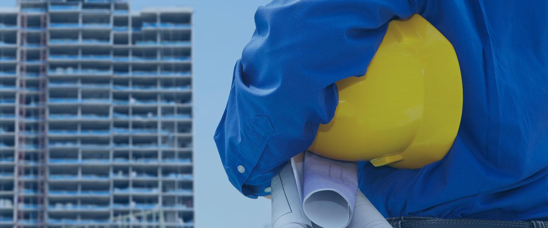 Capa banner-02.jpg - Seguro de Riscos de Obras de Engenharia