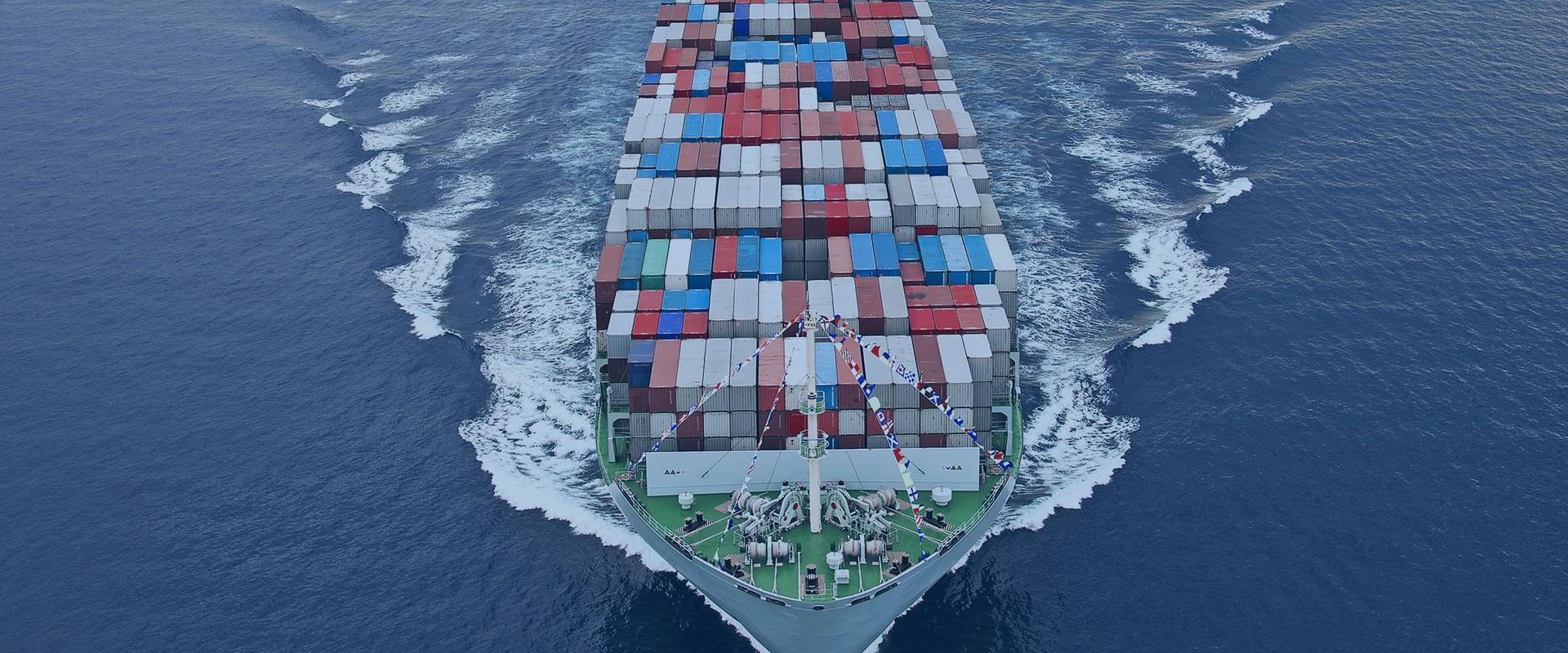 Capa banner-01.jpg - Seguro de Cascos Marítimos