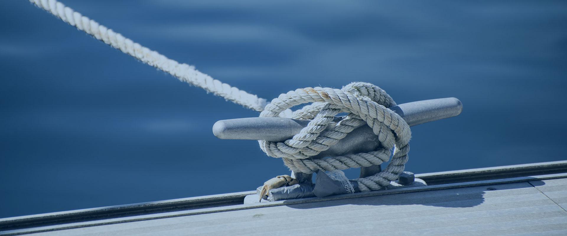 Capa banner-03.jpg - Seguro de Cascos Marítimos