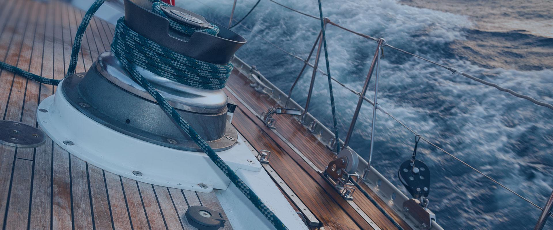 Capa banner-04.jpg - Seguro de Cascos Marítimos