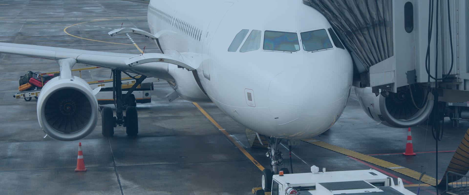 Capa banner-01.jpg - Seguro de Resp. Civil Aeroportuário