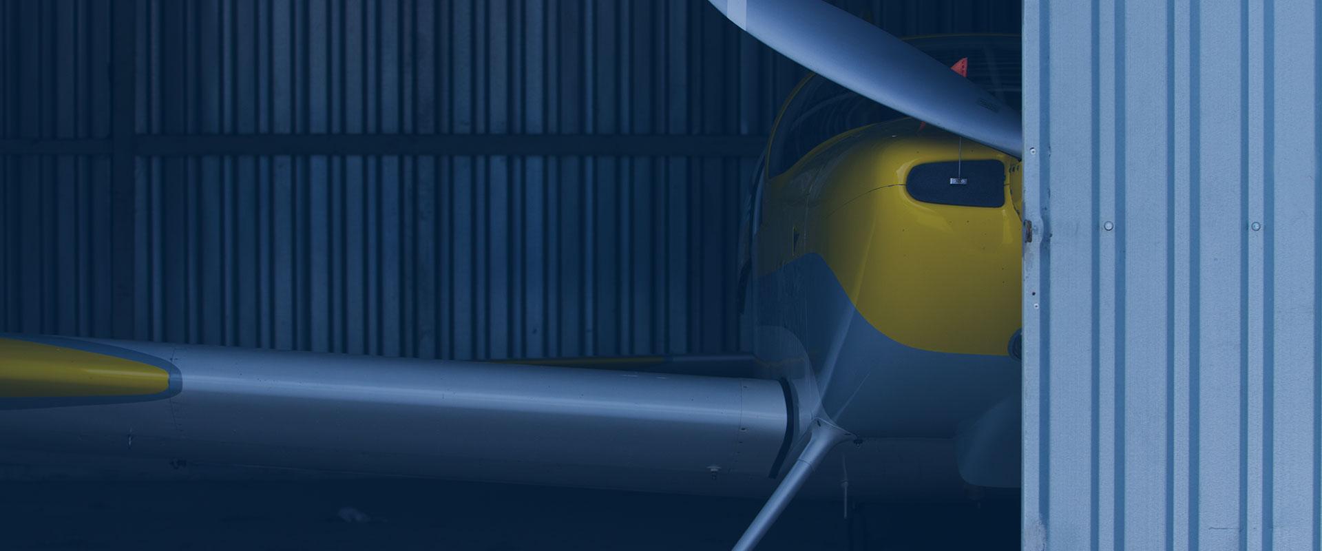 Capa banner-02.jpg - Seguro de Resp. Civil Hangares
