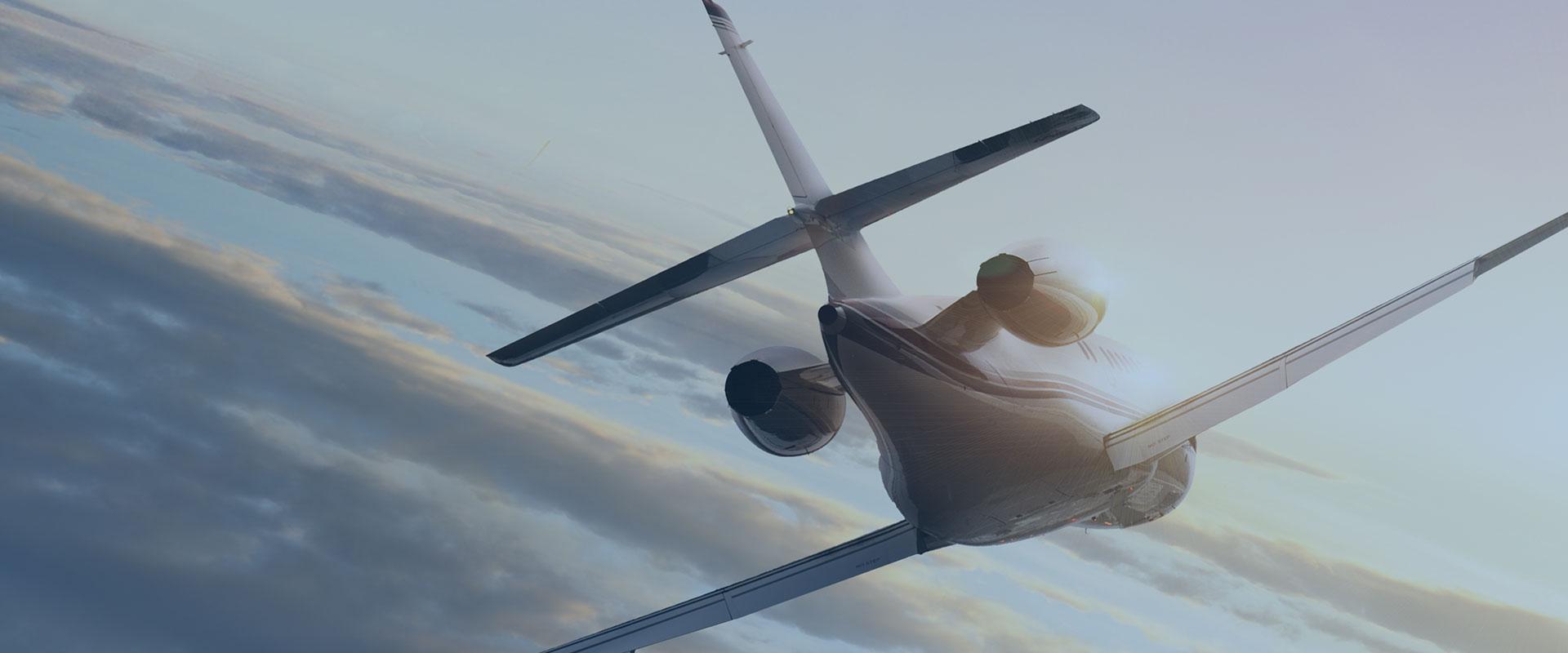 Capa banner-01.jpg - Seguro Aeronáutico