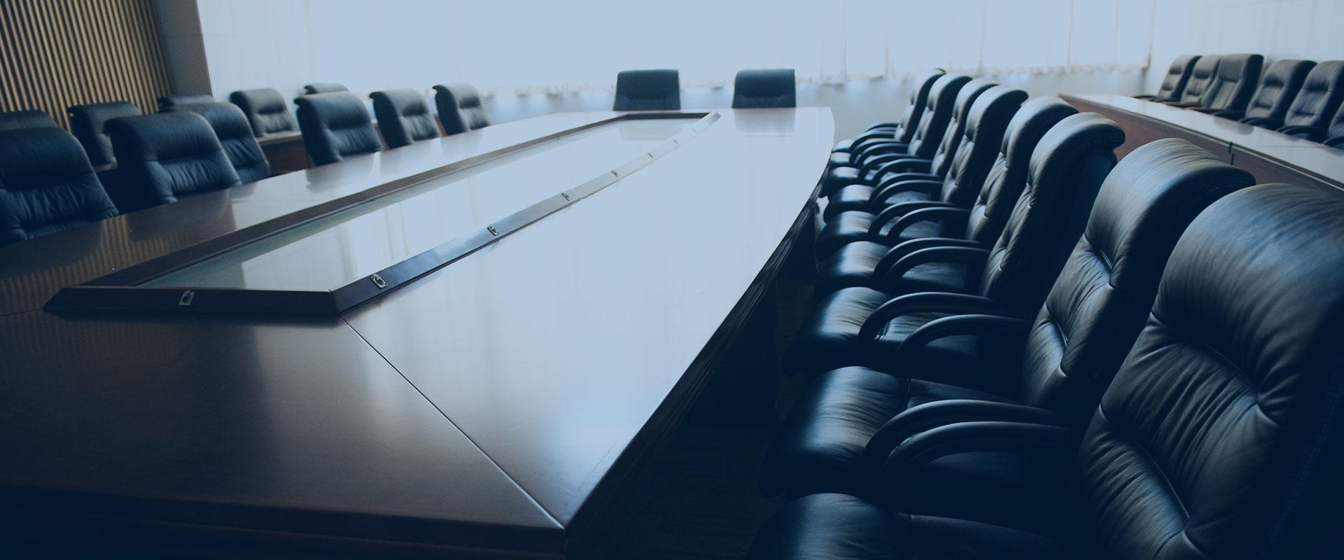 Capa banner-01.jpg - Seguro de Resp. Civil de Executivos (D&O)