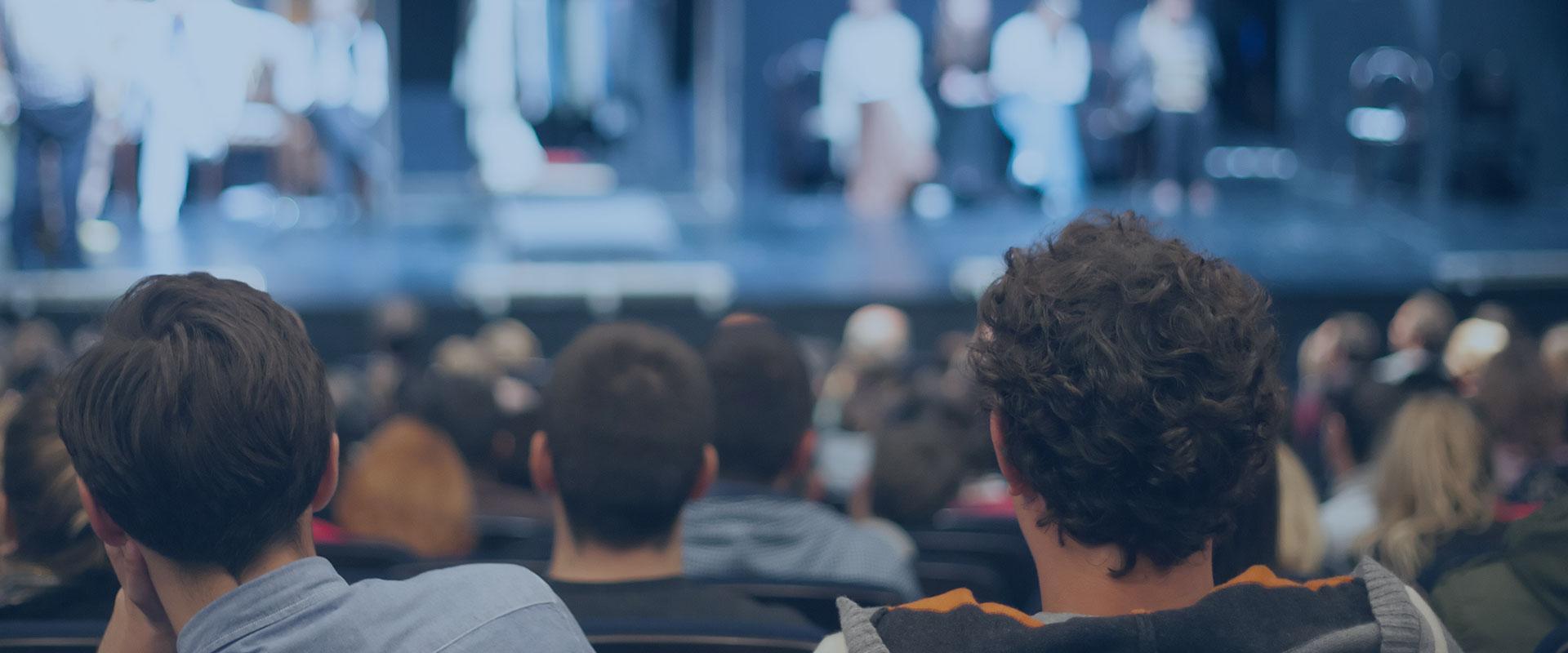 Capa banner-01.jpg - Seguro de Resp. Civil para Eventos