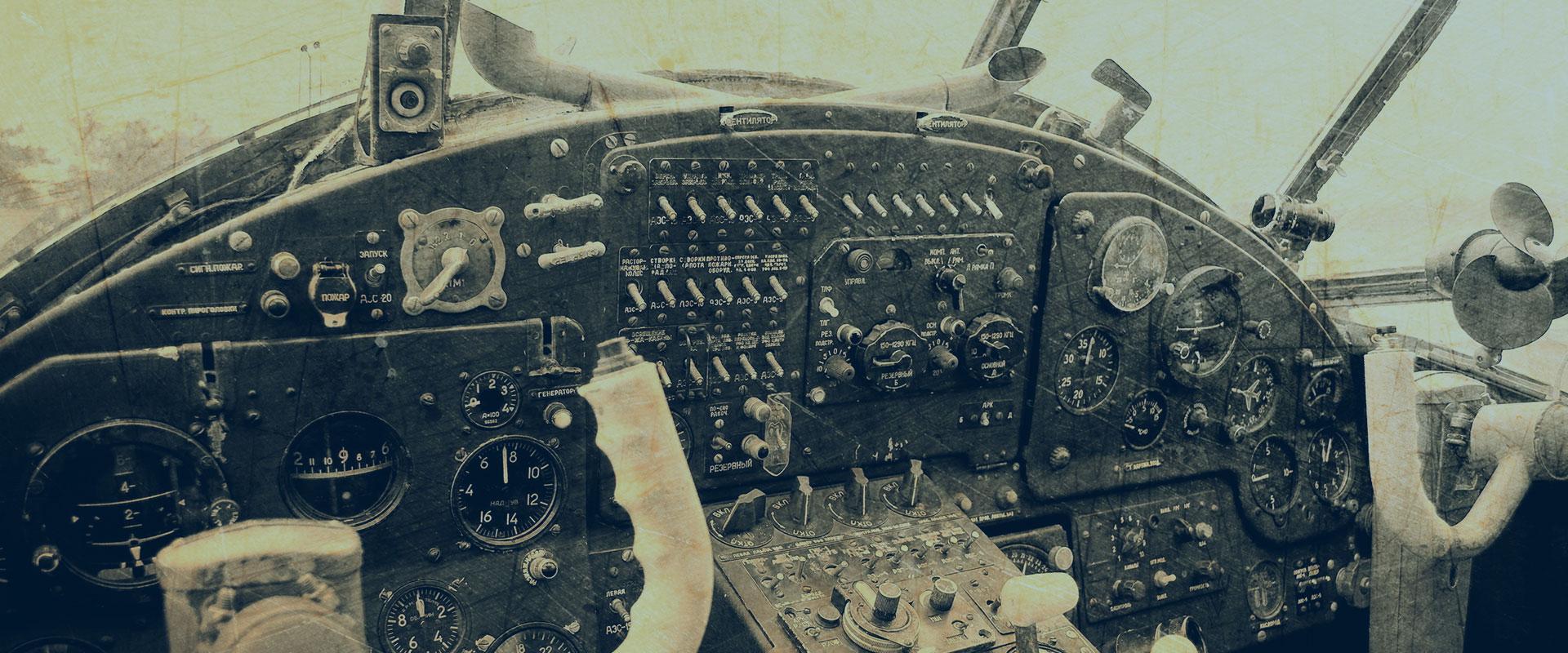 Capa banner-02.jpg - Seguro Obrigatório de Aeronaves - RETA