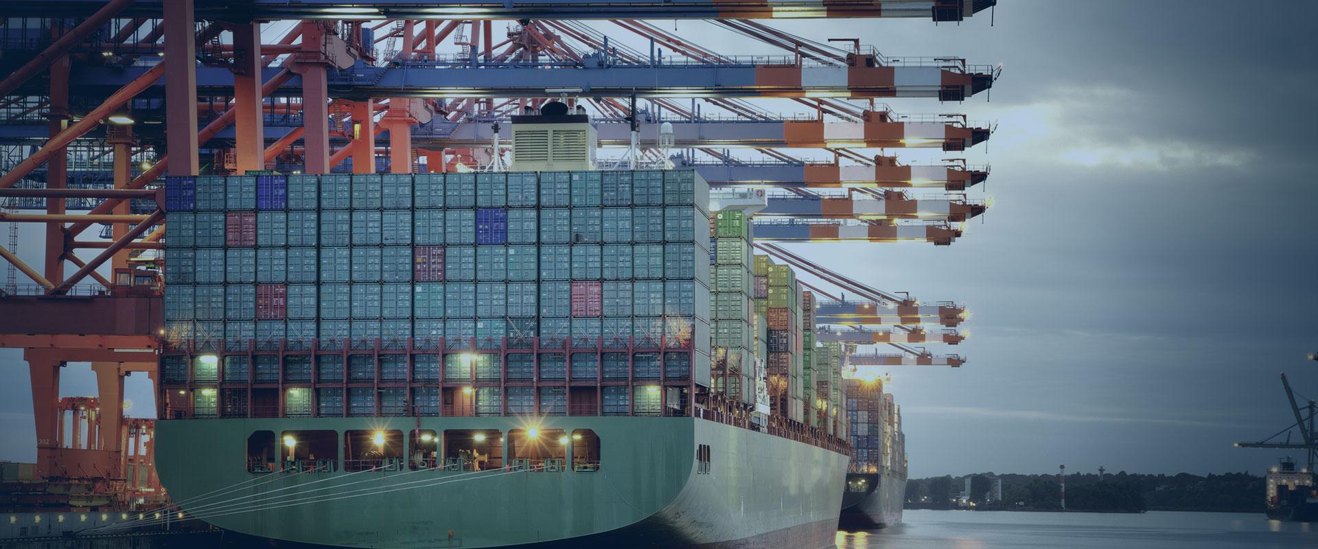Capa banner-02.jpg - Seguro de Transportes (Carga)